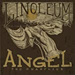 Linoleum Angel