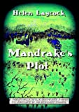 Mandrake&#39;s Plot