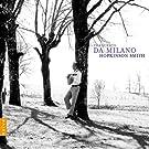 Il Divino (Music from the world of Francesco da Milano)