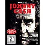 Tribute to Johnny Cash