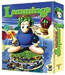 Lemmings Revolution - Standard Edition