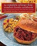 Complete Allergy-Free Comfort Foods C...