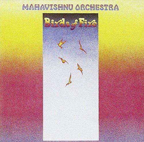 Mahavishnu Orchestra - Birds of Fire (Remaster) - Zortam Music