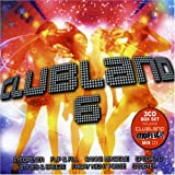 Clubland 6