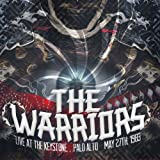 The Warriors Live at the Keystone