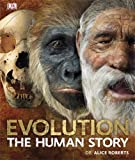 Alice Roberts Evolution The Human Story
