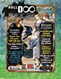 img - for The Adventure Begins: Volume 1 (d-Infinity) by Brendan Cass (2015-04-24) book / textbook / text book
