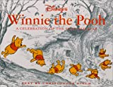 Disney's Winnie the Pooh: A Celebration of the Silly Old Bear