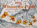 Disney's Winnie the Pooh: A Celebrati...