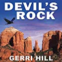 Devil's Rock (       UNABRIDGED) by Gerri Hill Narrated by Abby Craden