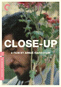 Criterion Collection: Close-Up [Import]