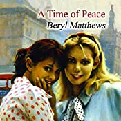 A Time of Peace | Beryl Matthews