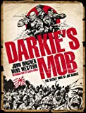Darkie's Mob: The Secret War of Joe Darkie