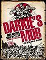 Darkie's Mob: The Secret War of Joe Darkie