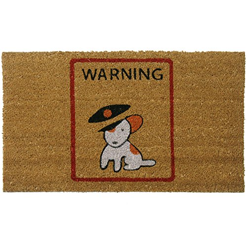 rubber-cal-warning-vicious-puppy-inside-dog-doormats-outdoor-dog-mats-18-x-30-inch