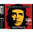Bombtrack (Special Pinkpop 25 Edition)