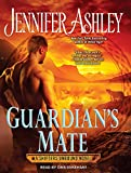 Guardian's Mate (Shifters Unbound)