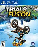 Trials Fusion – PlayStation 4