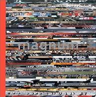 Magnum Degrees by Ignatieff