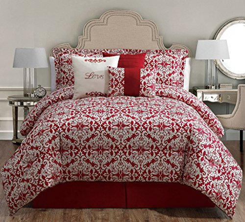 red comforter sets king best baby goods store