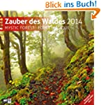 Zauber des Waldes 2014 Art12 Collection