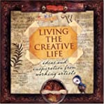 Living the Creative Life: Ideas and I...