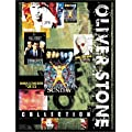Oliver Stone Collection (Widescreen/Full Screen) [6 Discs]