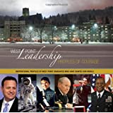 West Point Leadership: Profiles of Courage