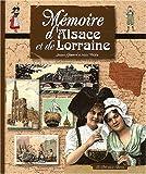 echange, troc Gimard - Mémoire d'Alsace-Lorraine