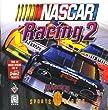 NASCAR Racing 2: All-American Edition - PC