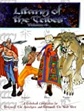 img - for *OP Litany of the Tribes 4 (Werewolf: The Apocalypse) book / textbook / text book