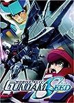 Mobile Suit Gundam SEED: Volume 6