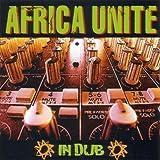CD - In Dub von Africa Unite