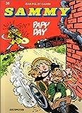 Samy T.36 : Papy Day