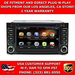 See SCION xB 2004-2011 ANDROID K-SERIES MULTIMEDIA GPS SYSTEM Details