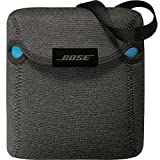 Bose SoundLink Color carry case