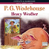 Heavy Weather | P. G. Wodehouse