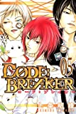 CODE:BREAKER 5 (少年マガジンコミックス)