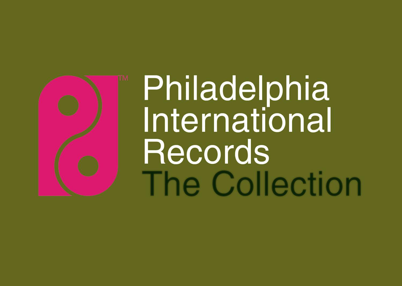 VA-Philadelphia International Records The Collection-20CD-FLAC-2014-WRE