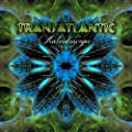 Kaleidoscope (2CD/1DVD)
