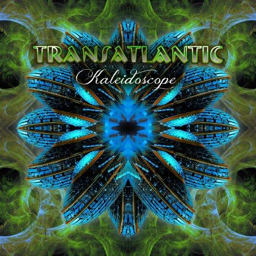 Transatlantic: Kaleidoscope