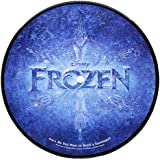 "Frozen 7"" Picture Disc"