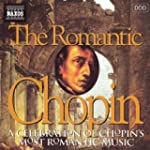 Romantic Chopin