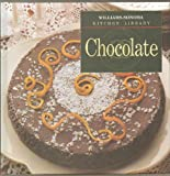 Chocolate (Williams-Sonoma Kitchen Library)