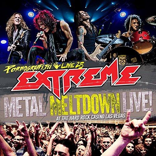 pornograffitti-live-25-metal-meltdown-bluray-dvd-cd-blu-ray