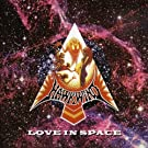 Love in Space (Expanded+Remastert)