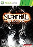 Silent Hill: Downpour - Xbox 360