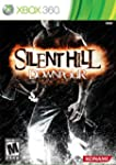 Silent Hill: Downpour - Xbox 360 Stan...