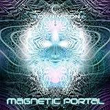 Magnetic Portal Ovnimoon