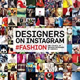 img - for Designers on Instagram: #fashion book / textbook / text book